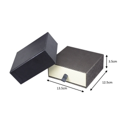 High quality Drawer Gift Boxes