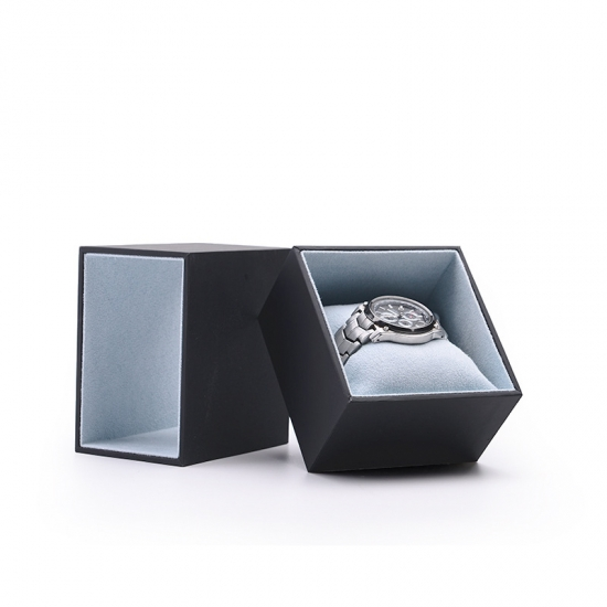 Paper Watch Box For Sale